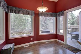 Photo 9: 30 Simcrest Manor SW in Calgary: Signal Hill Detached for sale : MLS®# A1146154
