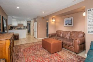 Photo 21: 3514 W 14TH Avenue in Vancouver: Kitsilano House for sale (Vancouver West)  : MLS®# R2590984