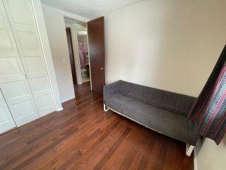 Photo 14: 14115 120A Street in Edmonton: Zone 27 House for sale : MLS®# E4247326