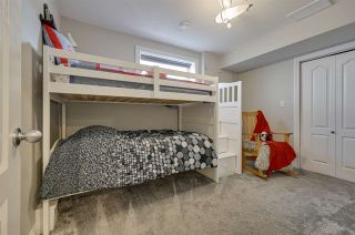 Photo 36: 86 HERITAGE Terrace: Sherwood Park House for sale : MLS®# E4236074