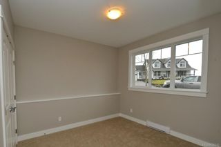 Photo 6: 2055 Stone Hearth Lane in Sooke: Sk Sooke Vill Core House for sale : MLS®# 656230