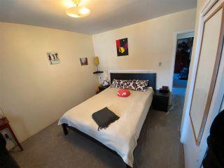 Photo 9: 13059 - 13065 101B Avenue in Surrey: Cedar Hills Fourplex for sale (North Surrey)  : MLS®# R2560003