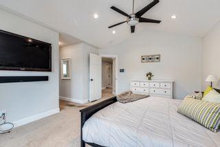 Photo 22: 24640 101 Avenue in Maple Ridge: Albion House for sale : MLS®# R2612447