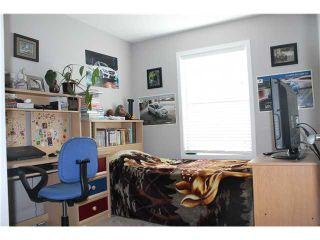 Photo 11: 102 AUBURN CREST Way SE in Calgary: Auburn Bay Residential Detached Single Family for sale : MLS®# C3643783