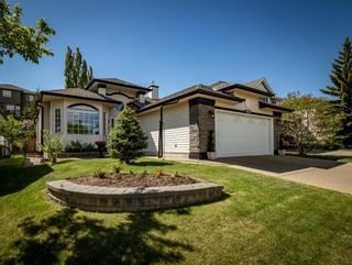 Photo 2: 9212 Edgebrook Drive NW in Calgary: Edgemont Detached for sale : MLS®# A1116152