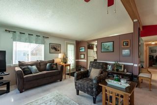 Photo 9: 15 1451 Perkins Rd in : CR Campbell River North Manufactured Home for sale (Campbell River)  : MLS®# 872455
