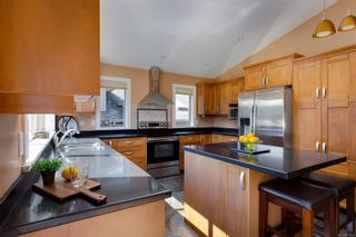 Photo 20: 6153 Dennie Lane in : Na Pleasant Valley House for sale (Nanaimo)  : MLS®# 878326