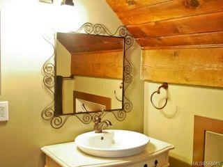 Photo 24: 1077 LAZO ROAD in COMOX: Z2 Comox Peninsula House for sale (Zone 2 - Comox Valley)  : MLS®# 569069