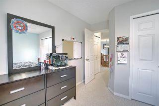 Photo 28: 12 Oakland Way: St. Albert House for sale : MLS®# E4239275