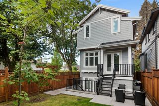 Photo 31: 4898 DUNBAR Street in Vancouver: Dunbar House for sale (Vancouver West)  : MLS®# R2625863