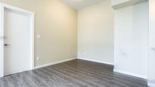 "Photo 17: 411 13789 107A Avenue in Surrey: Whalley Condo for sale in ""Quattro 2"" (North Surrey)  : MLS®# R2601173"