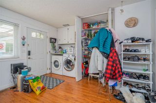 Photo 11: 2828 ARLINGTON Street in Abbotsford: Central Abbotsford House for sale : MLS®# R2549118