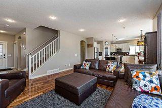Photo 9: 2037 ROCHESTER Avenue in Edmonton: Zone 27 House for sale : MLS®# E4231401