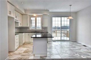 Photo 4: 383 Hardwick Common Road in Oakville: Rural Oakville House (3-Storey) for lease : MLS®# W4385283