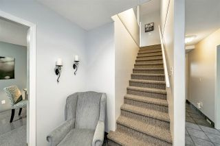 Photo 21: 23927 118A Avenue in Maple Ridge: Cottonwood MR House for sale : MLS®# R2516406
