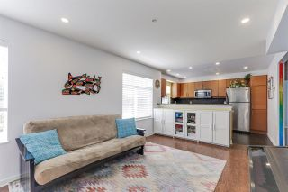 Photo 13: 105 1706 56 Street in Delta: Beach Grove Condo for sale (Tsawwassen)  : MLS®# R2541415