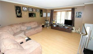 Photo 5: 481 Highland Crescent in Brock: Beaverton House (Bungalow-Raised) for sale : MLS®# N4105386