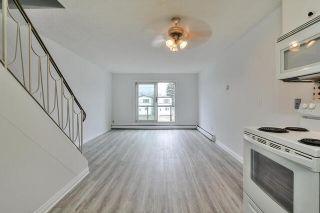Photo 10: 202 11429 124 Street in Edmonton: Zone 07 Condo for sale : MLS®# E4236657