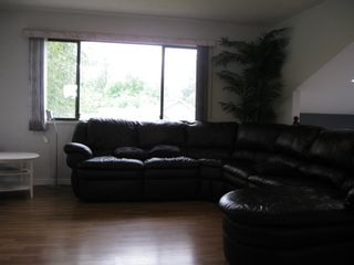 Photo 9: 12815 114 AVENUE in SURREY: Home for sale
