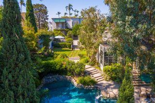 Photo 4: CORONADO VILLAGE House for sale : 6 bedrooms : 731 Adella Avenue in Coronado