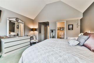 "Photo 15: 29 20888 MCKINNEY Avenue in Maple Ridge: Northwest Maple Ridge Townhouse for sale in ""WESTSIDE VILLAGE"" : MLS®# R2111913"