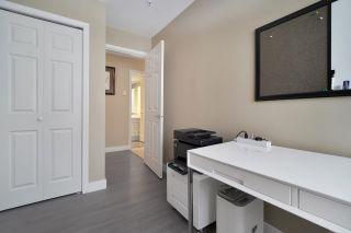 """Photo 21: 315 12931 RAILWAY Avenue in Richmond: Steveston South Condo for sale in """"The Britannia"""" : MLS®# R2562325"""