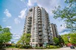 Main Photo: 306 838 AGNES Street in New Westminster: Downtown NW Condo for sale : MLS®# R2573765
