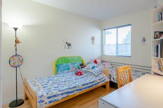Photo 9: 32 3111 BECKMAN Place in Richmond: West Cambie Townhouse for sale : MLS®# R2235417