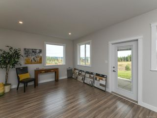 Photo 42: 4100 Chancellor Cres in COURTENAY: CV Courtenay City House for sale (Comox Valley)  : MLS®# 807975