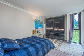 Photo 11: 708 4165 MAYWOOD Street in Burnaby: Metrotown Condo for sale (Burnaby South)  : MLS®# R2601570
