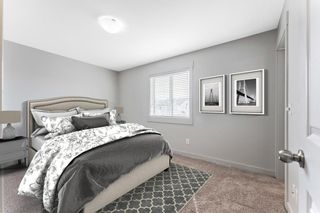 Photo 13: 20 SKYVIEW POINT Heath NE in Calgary: Skyview Ranch Semi Detached for sale : MLS®# A1088927