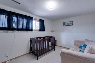Photo 20: 711 Fonda Court SE in Calgary: Forest Heights Semi Detached for sale : MLS®# A1097814