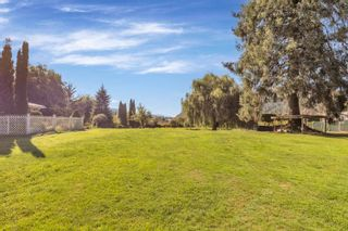 Photo 34: 35269 RIVERSIDE Road in Mission: Durieu House for sale : MLS®# R2618580