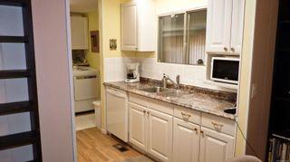 Photo 13: 430 2885 Boys Rd in Duncan: Du East Duncan Manufactured Home for sale : MLS®# 852254