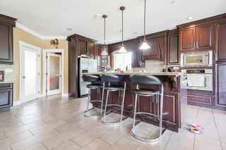 Photo 11: 3701 LINCOLN Avenue in Coquitlam: Burke Mountain House for sale : MLS®# R2625466