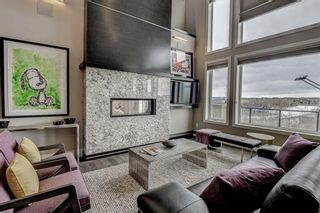 Photo 18: 106 ASPENSHIRE Drive SW in Calgary: Aspen Woods Detached for sale : MLS®# A1027893