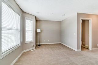 Photo 23: 11918 Coventry Hills Way NE in Calgary: Coventry Hills Detached for sale : MLS®# A1106638