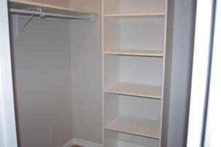 Photo 16: 1002 9741 110 Street in Edmonton: Zone 12 Condo for sale : MLS®# E4266423