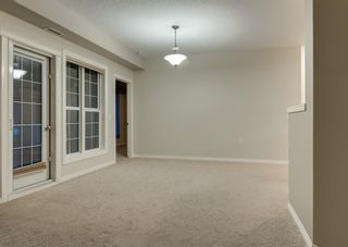 Photo 13: 327 45 INGLEWOOD Drive: St. Albert Apartment for sale : MLS®# A1085336