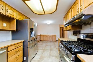 Photo 15: 45 Martinview Crescent NE in Calgary: Martindale Detached for sale : MLS®# A1112618