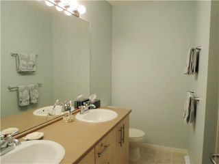 """Photo 11: 89 20875 80TH Avenue in Langley: Willoughby Heights Townhouse for sale in """"PEPPERWOOD"""" : MLS®# F1400163"""