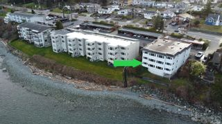 Photo 2: 2 553 S Island Hwy in Campbell River: CR Campbell River Central Condo for sale : MLS®# 869697