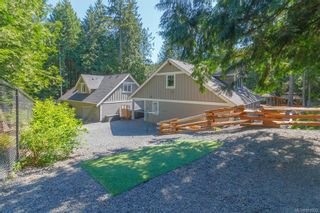 Photo 32: 764 Hanington Rd in : Hi Bear Mountain House for sale (Highlands)  : MLS®# 850933