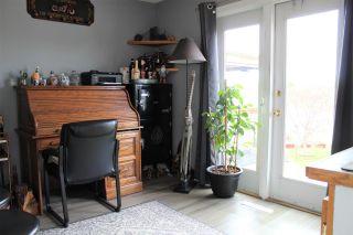 Photo 15: 31 KERRY Crescent in Mackenzie: Mackenzie -Town House for sale (Mackenzie (Zone 69))  : MLS®# R2585127
