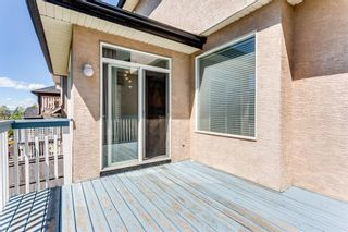 Photo 45: 132 Cresthaven Place SW in Calgary: Crestmont Detached for sale : MLS®# A1121487