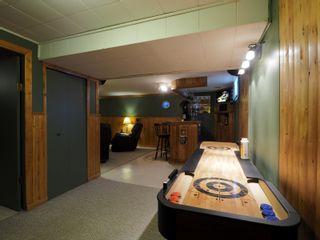 Photo 37: 10 Radisson Avenue in Portage la Prairie: House for sale : MLS®# 202103465