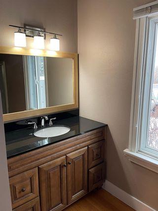 Photo 16: 11603 SASKATCHEWAN Drive in Edmonton: Zone 15 House for sale : MLS®# E4245606