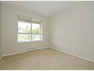 """Photo 34: 205 5556 201A Street in Langley: Langley City Condo for sale in """"Michaud Gardens"""" : MLS®# F1321121"""