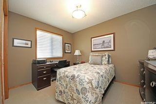 Photo 16: 3766 QUEENS Gate in Regina: Lakeview RG Residential for sale : MLS®# SK864517