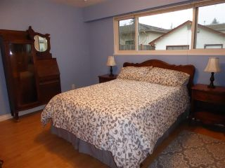 Photo 6: 8140 BULLER Avenue in Burnaby: South Slope House for sale (Burnaby South)  : MLS®# R2228631